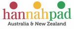 hannahpad Discount Codes & Deals 2020