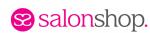 Salon Shop Online Discount Codes & Deals 2021