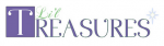 lil treasures Discount Codes & Deals 2020