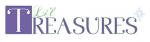 lil treasures Discount Codes & Deals 2021