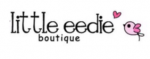 Little Eedie Boutique Discount Codes & Deals 2020