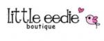 Little Eedie Boutique Discount Codes & Deals 2021