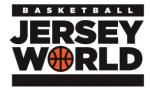 Basketball Jersey World Discount Codes & Deals 2021