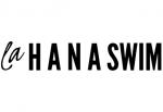 Lahana Swim Discount Codes & Deals 2020