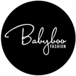 Babyboo Fashion Discount Codes & Deals 2021