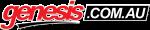 Genesis Nutrition Discount Codes & Deals 2020