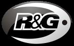 rg-racing Discount Codes & Deals 2021