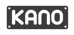 Kano Discount Codes & Deals 2021