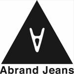 abrand jeans Discount Codes & Deals 2021