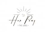 herpony Discount Codes & Deals 2019
