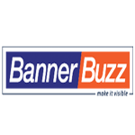 BannerBuzz Discount Codes & Deals 2021