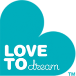 Love To Dream Discount Codes & Deals 2020