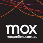 Mox Shoes Discount Codes & Deals 2021