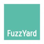 FuzzYard Discount Codes & Deals 2019