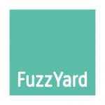 FuzzYard Discount Codes & Deals 2021