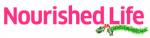Nourished Life Promo Code & Deals 2020
