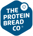 The Protein Bread Company AU Discount Codes & Deals 2020