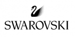 Swarovski AU Voucher & Deals 2021