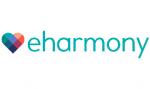 eHarmony AU Promo Code & Deals 2021