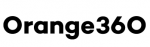 Orange360 Discount Codes & Deals 2020