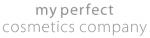 My Perfect Cosmetics Company Discount Codes & Deals 2020