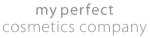 My Perfect Cosmetics Company Discount Codes & Deals 2021