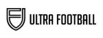 Ultra Football Discount Codes & Deals 2020