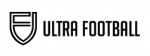 Ultra Football Discount Codes & Deals 2020