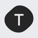 Typeform Discount Codes & Deals 2021