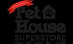 pet house Discount Codes & Deals 2021