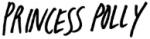 Princess Polly AU Promo Code & Deals 2021