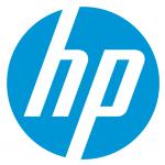 HP AU Coupons & Deals 2021