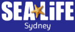 Sydney Aquarium Discount Codes & Deals 2021