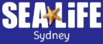 Sydney Aquarium Discount Codes & Deals 2021