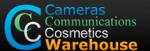 Ccc Warehouse Discount Codes & Deals 2021