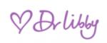 Dr Libby Discount Codes & Deals 2021