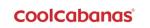 Cool Cabanas Discount Codes & Deals 2021