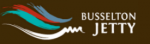 Busselton Jetty Discount Codes & Deals 2021