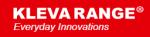 Kleva Range Discount Codes & Deals 2021