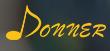 Donner AU Discount Codes & Deals 2021