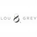 Lou And Grey Discount Codes & Deals 2020