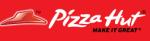 Pizza Hut IN Discount Codes & Deals 2021