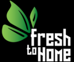 Fresh to Home Discount Codes & Deals 2020