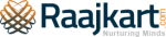 Raajkart Discount Codes & Deals 2020