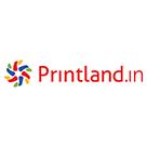 Printland Discount Codes & Deals 2021