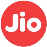 Jio Discount Codes & Deals 2021