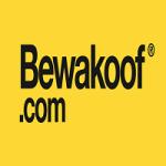 Bewakoof Discount Codes & Deals 2020