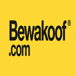 Bewakoof Discount Codes & Deals 2020