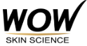 Buywow Discount Codes & Deals 2021