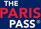 Paris Pass Discount Codes & Deals 2021